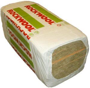 Bundelverpakkingen  en krimpverpakkingen open krimp